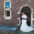 Bruidsfotografie Limburg, trouwen, trouwfotograaf, bruiloft, bruidsreportage