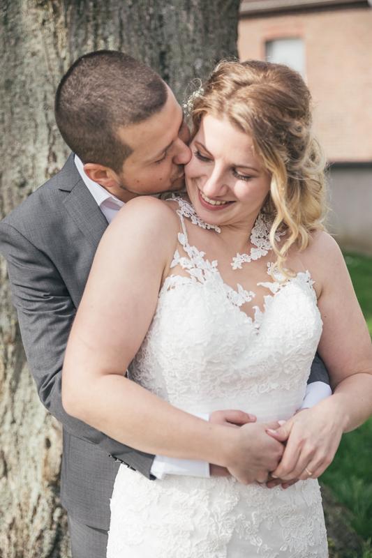 trouwen, zuid-limburg, brunssum, bruidsfotograaf, clemensdomein