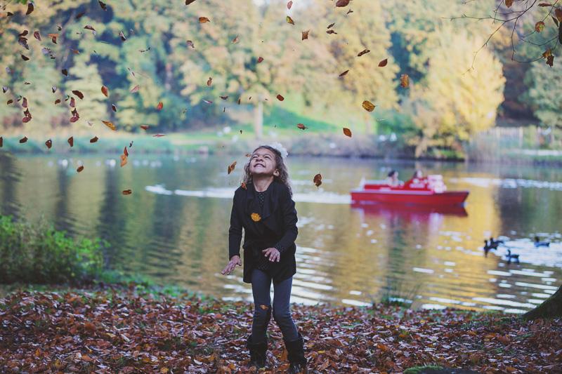 fotografie limburg bruidsfotografie, newbornfotografie, kinderfotografie