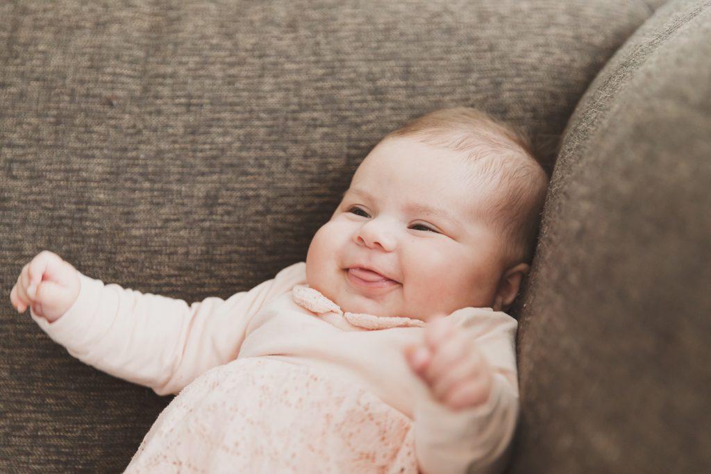 newborn lifestyle fotograaf limburg