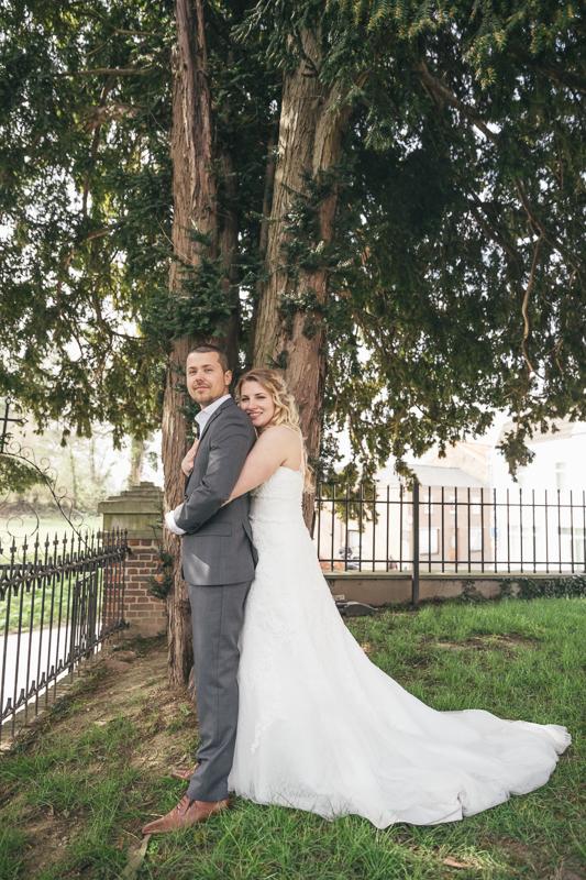trouwen, zuid-limburg, brunssum, bruidsfotograaf, trouwfotograaf, huwelijk, fotograferen